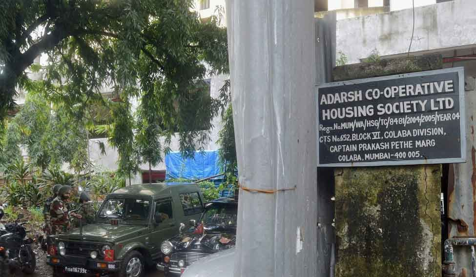 adarsh-society-pti