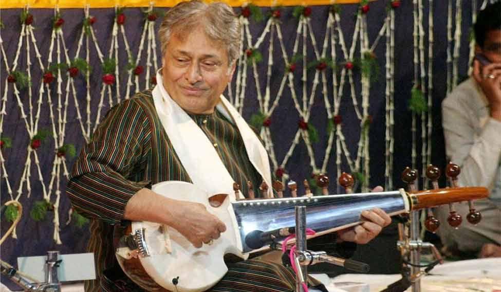 amjad-ali-khan-pti