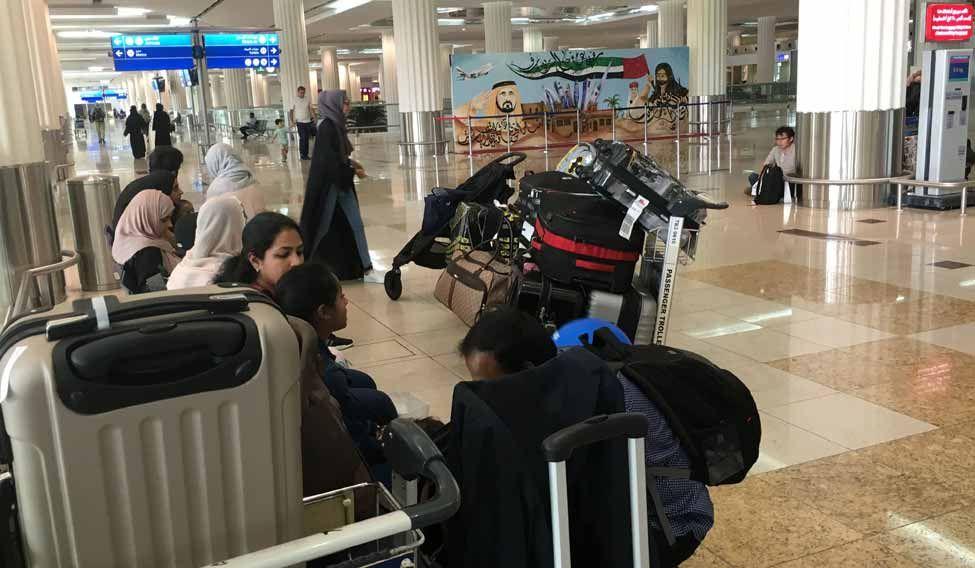 UAE-INDIA-AVIATION-ACCIDENT-EMIRATES