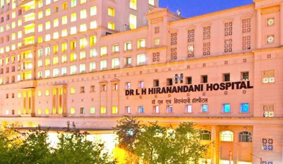 hiranandani-hospital-kidney