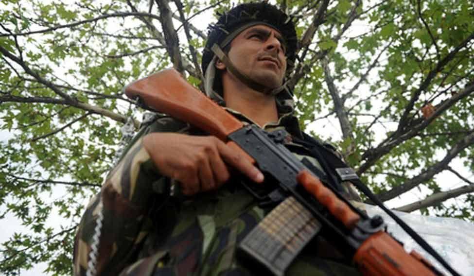kashmir-unrest-continues