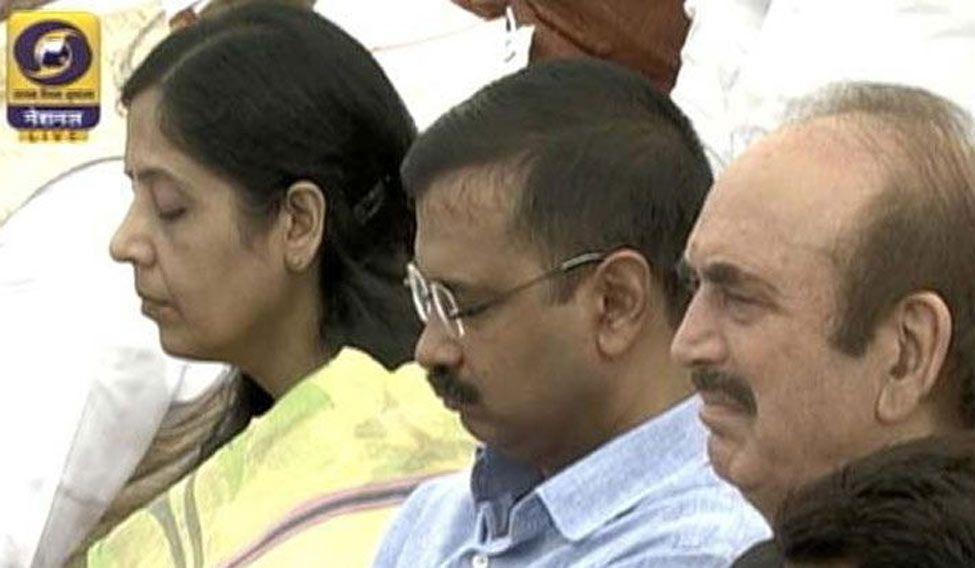 kejriwal.jpg.image.784.410