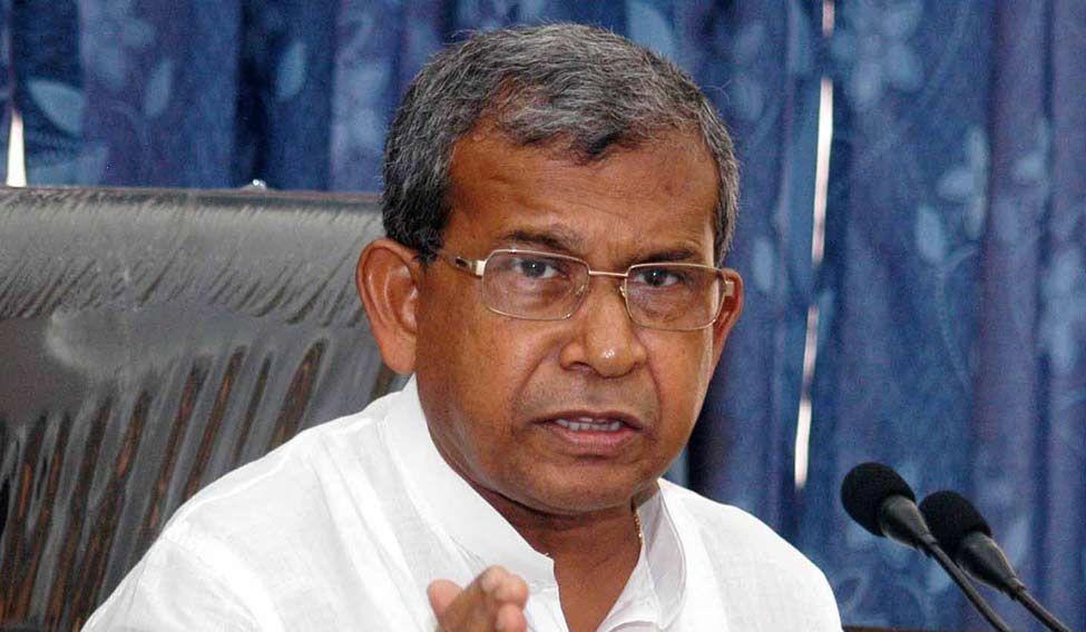 manas-bhuiyan