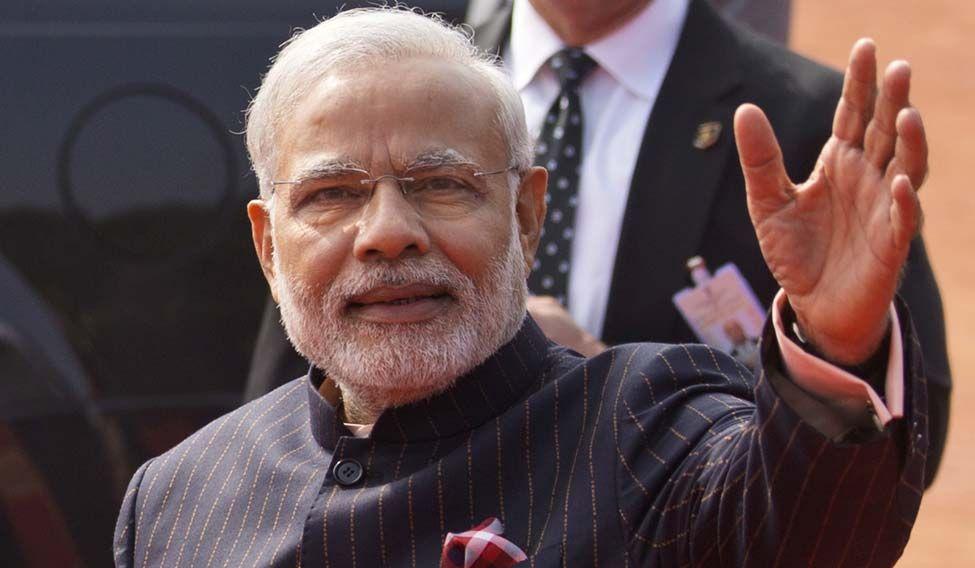 narendra-modi-suit