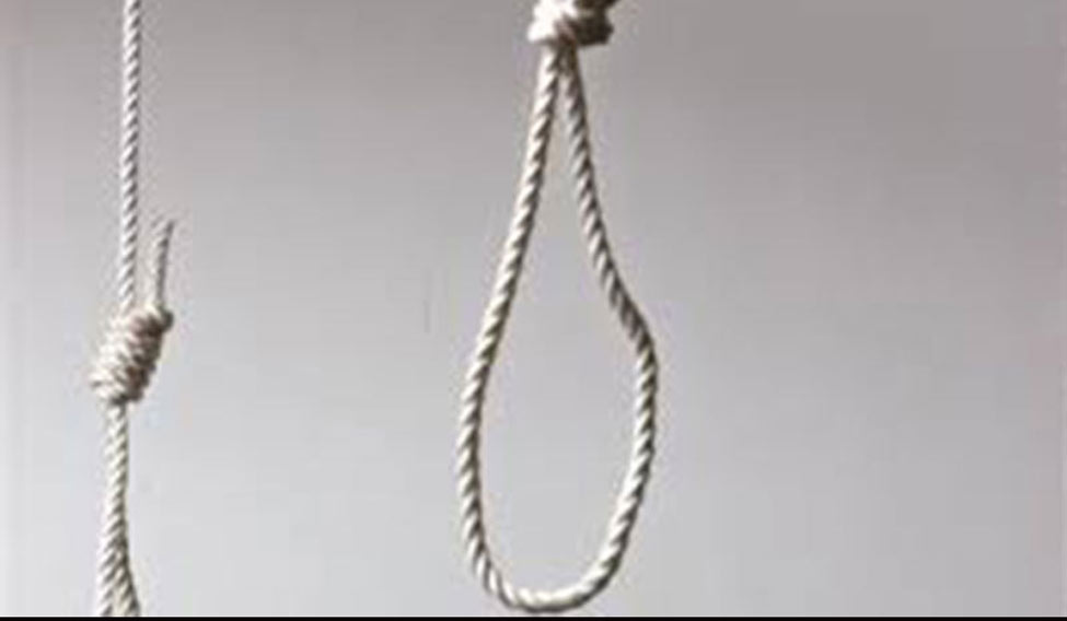 noose-for-hanging-reuters