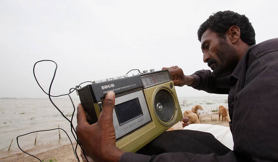 radio-man-reuters