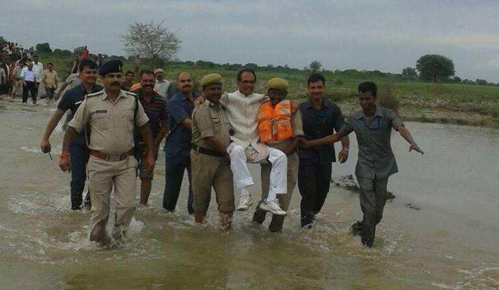 shivraj-singh-chouhan-flood