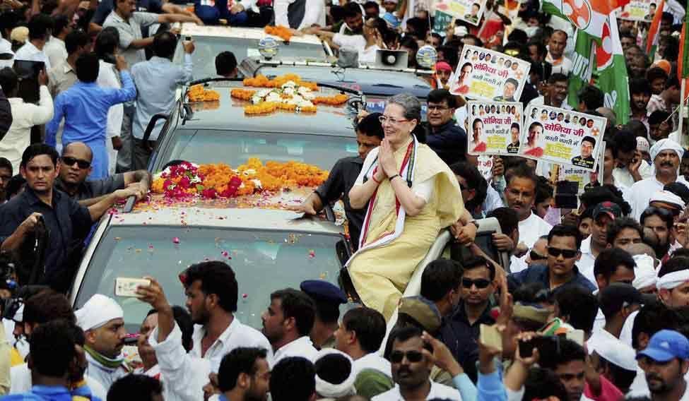 sonia-gandhi-rally