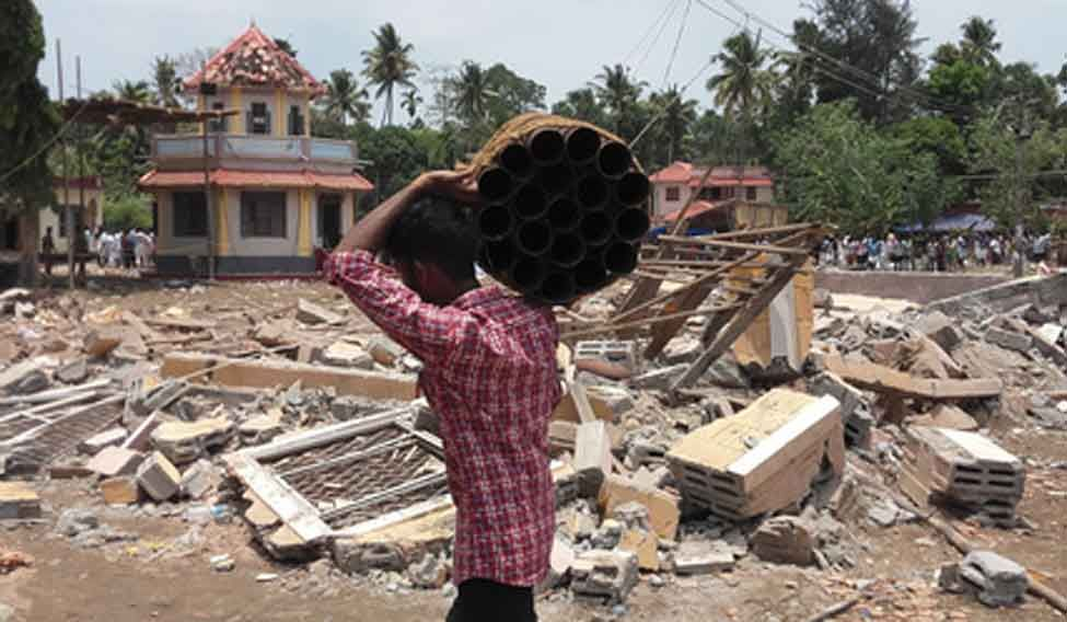 Kerala-mishap-fire