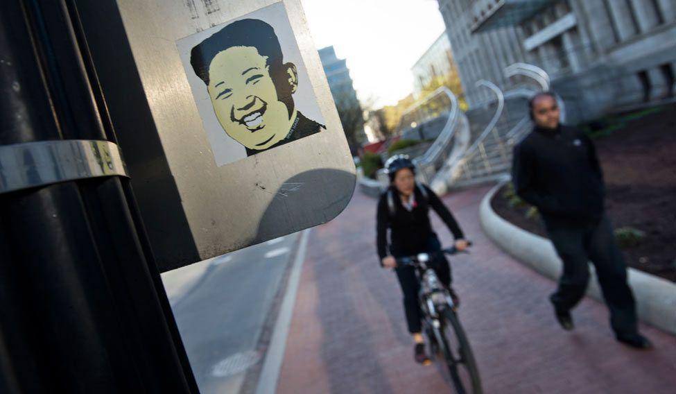 Kim-Jong-un-summit