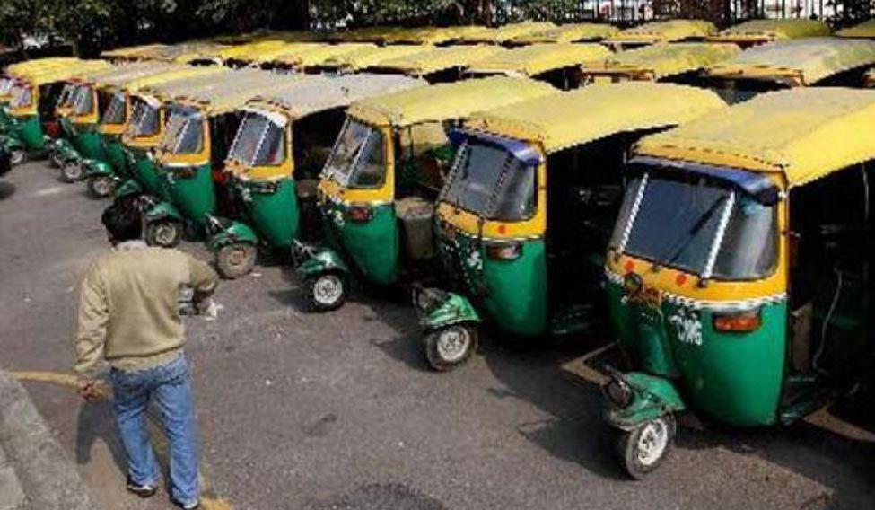 delhi-auto-pti