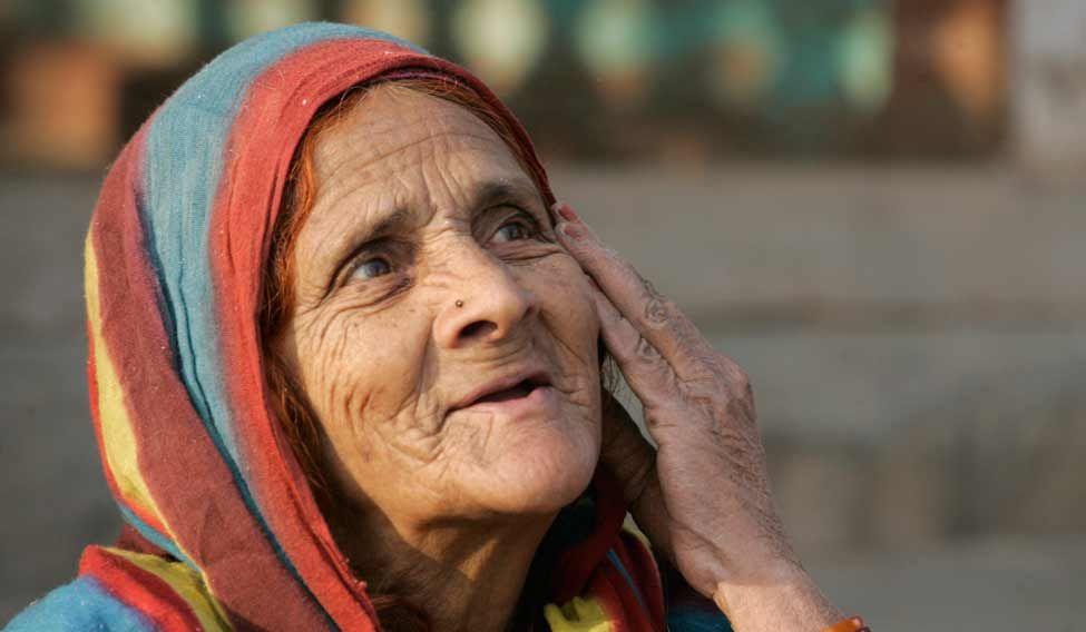INDIA-MUMBAI/KASHMIR