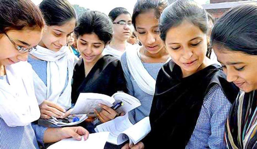 girls-exam-pti