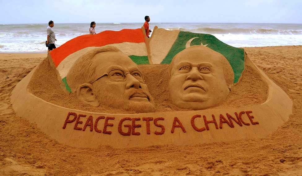 PAKISTAN-INDIA/DIPLOMACY