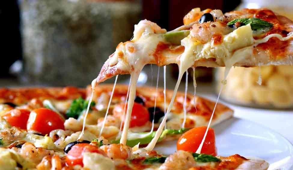 non-veg-pizza
