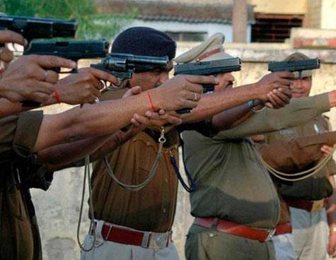 police-encounter-reuters