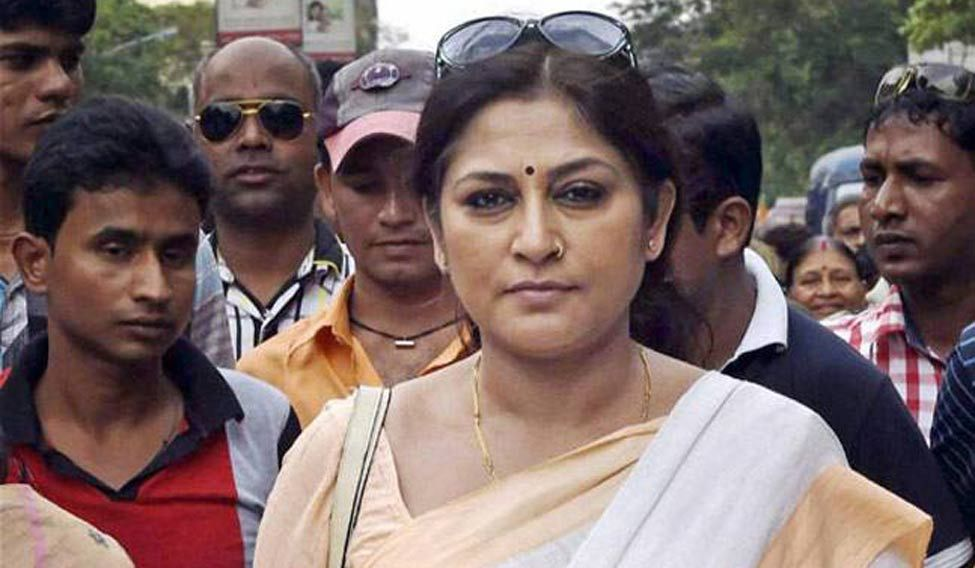 roopa-ganguly-pti