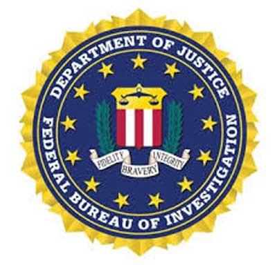 fbi-logo