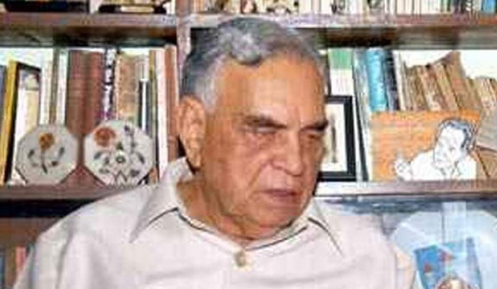 Balram-Jakhar-dead