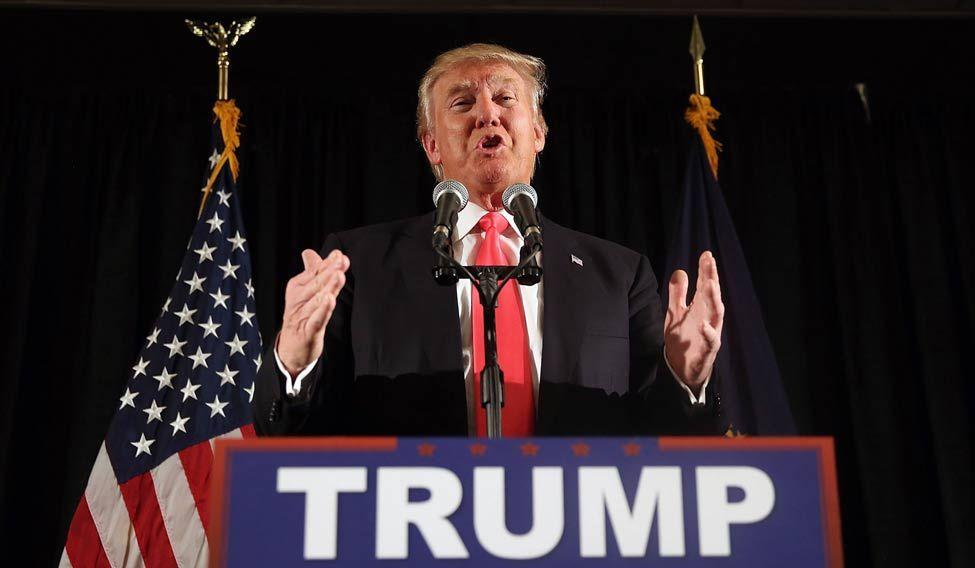 Donald-Trump-Iowa-Loss