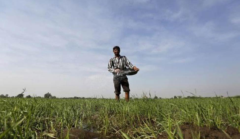 Farmer-India-Budget