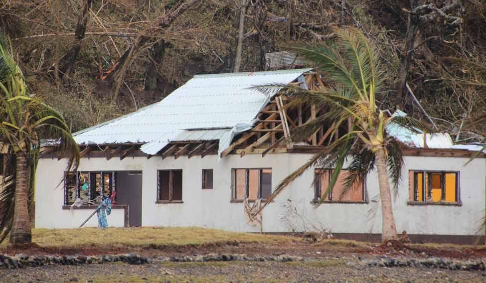 Fiji-Cyclone-AFP