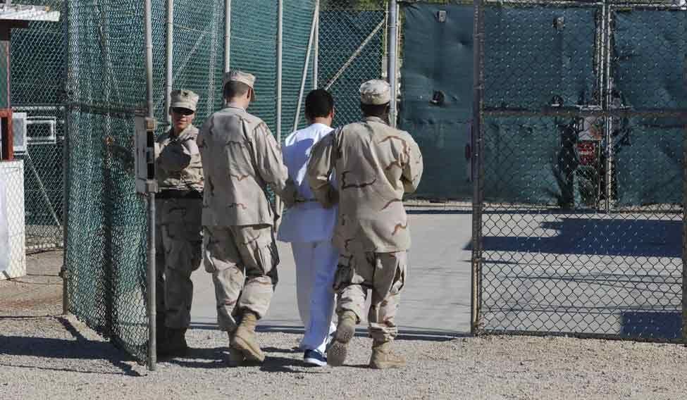 Guatanamo-Bay-Prison