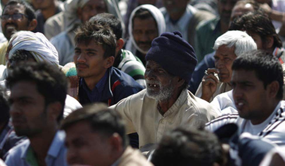 Jat-protest-SC