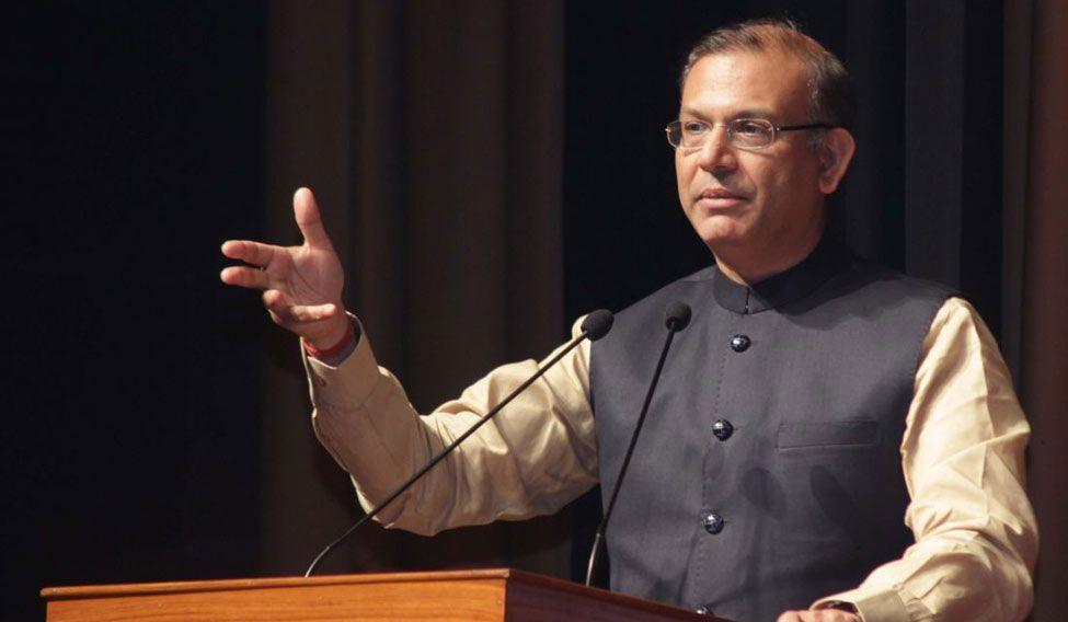 Jayant-Sinha-PTI