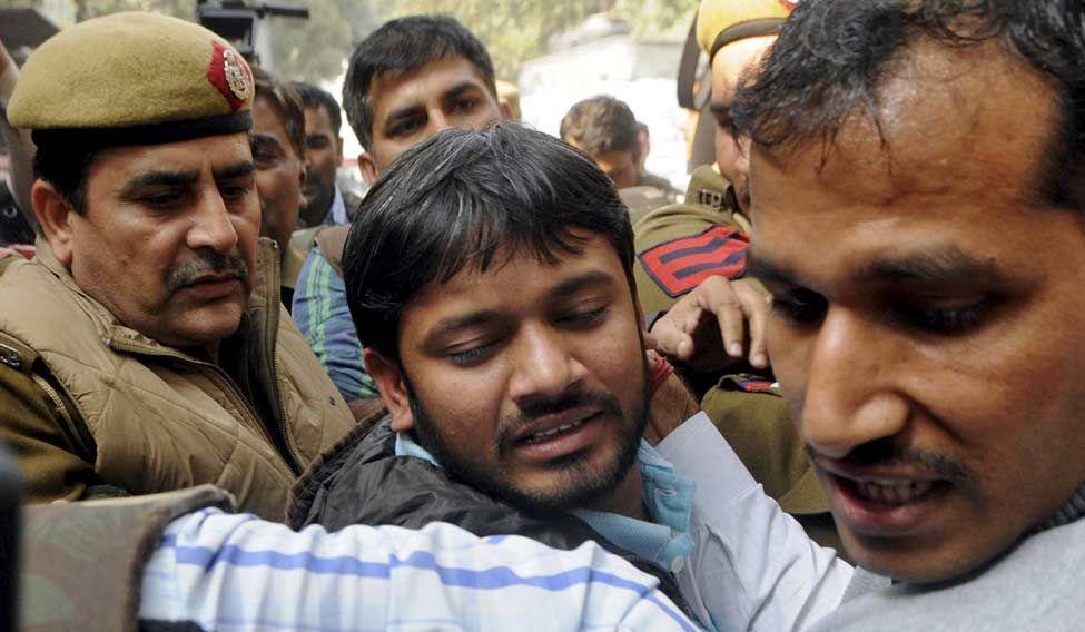 Kanhaiya-Kumar-Reuters