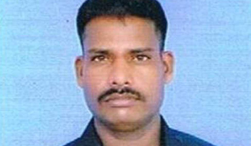 Lance-Naik-Hanumanthappa-Koppad