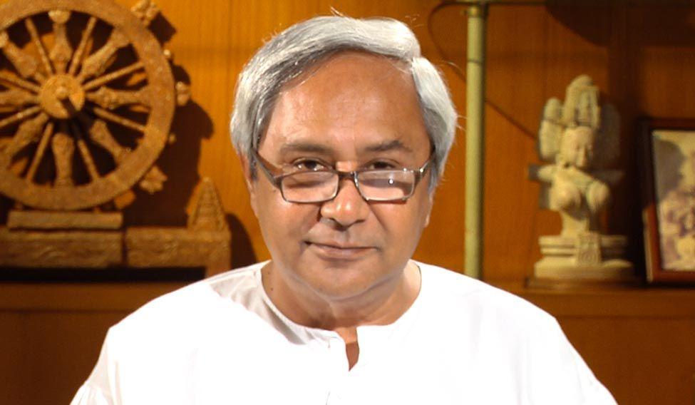 Naveen-Patnaik-BJD-chief