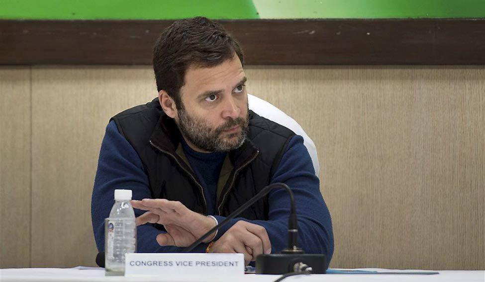 Rahul-Gandhi-JNU-Row