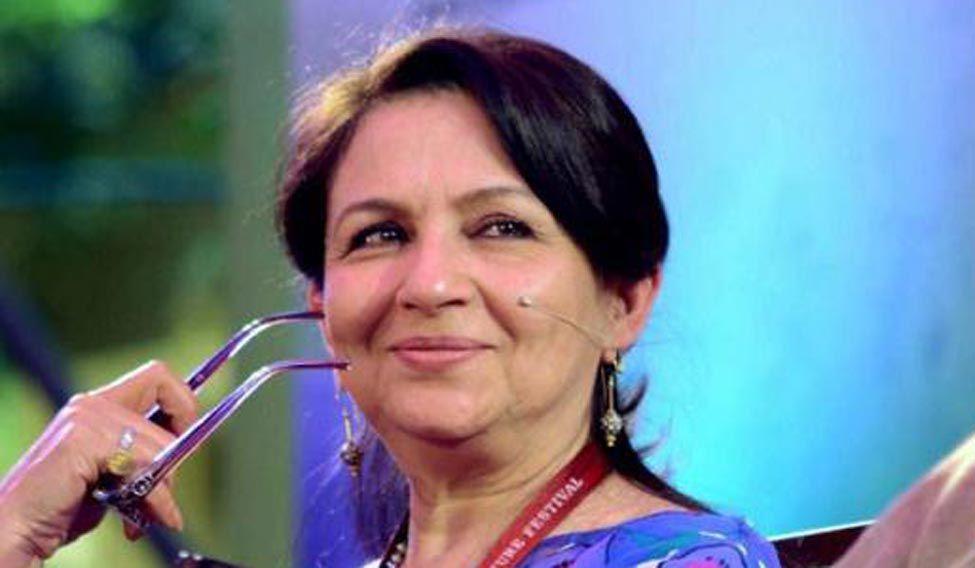 Sharmila-Tagore-jpg