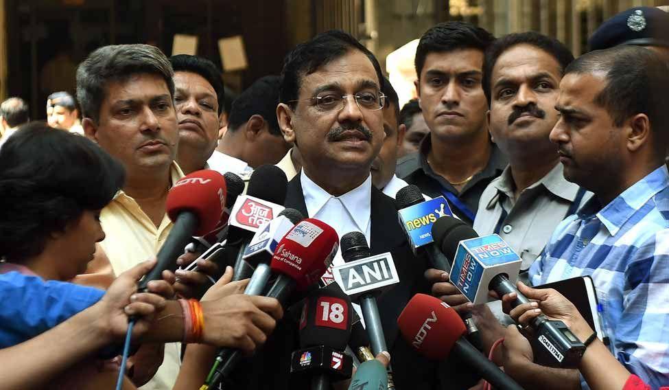 Ujjwal-Nikkam-AFP