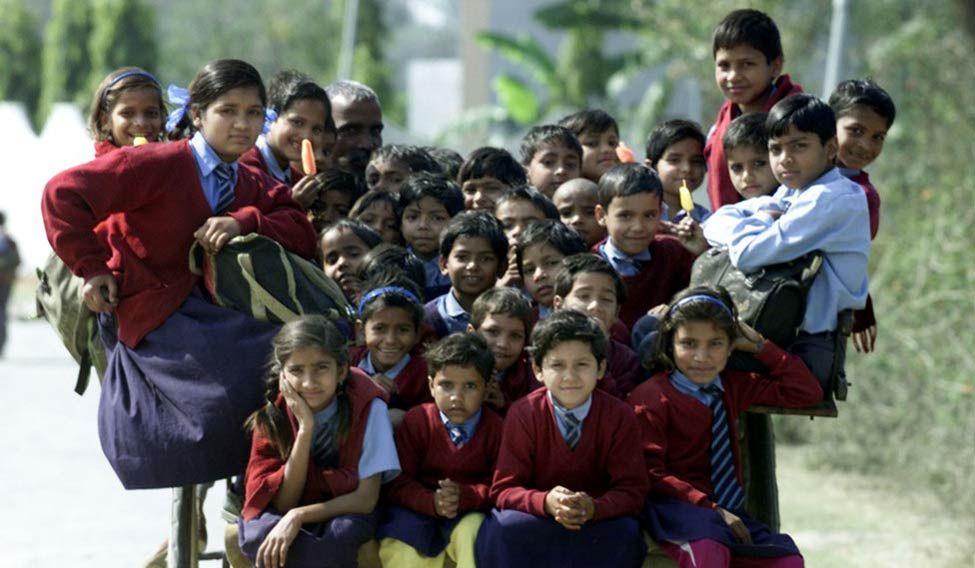 delhi-nursery-students-reuters
