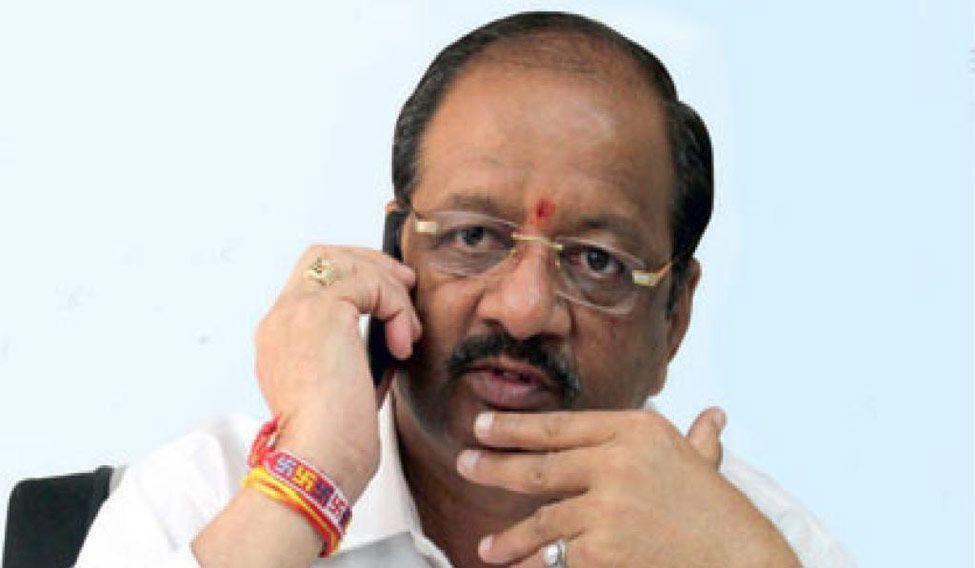 gopal-shetty-BJP-MP