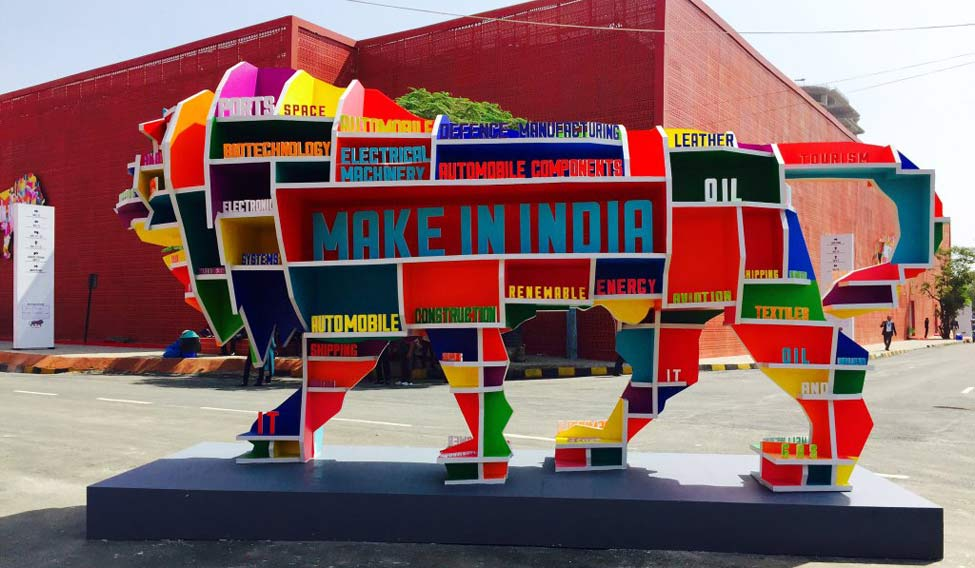 make-in-india-week