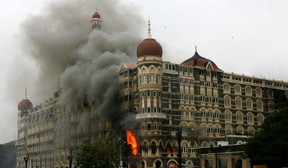 mumbai-attack-reuters