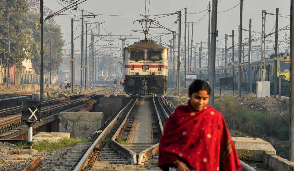 rail-budget-2016