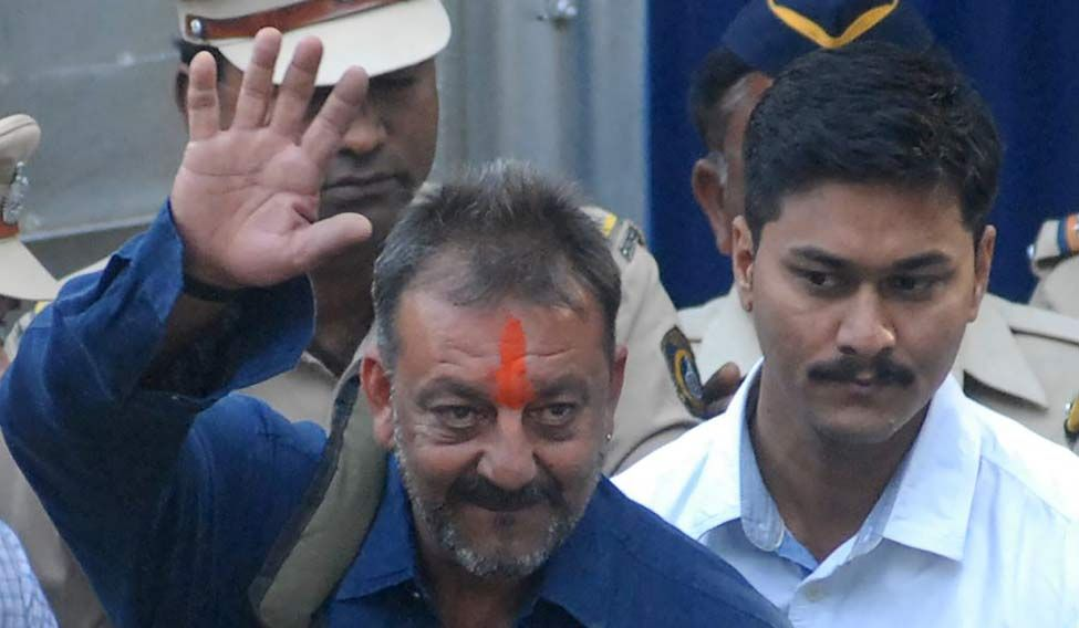 INDIA-ARTS-CINEMA-BOLLYWOOD-CRIME