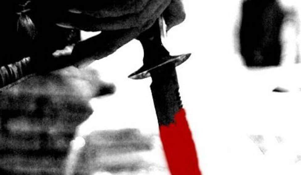thane-murder