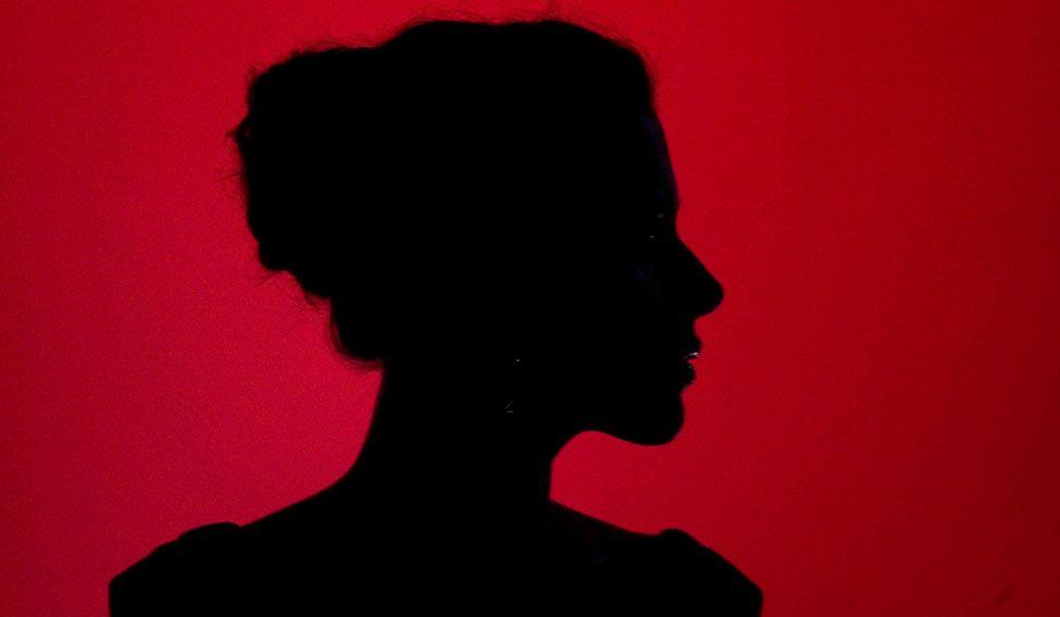 woman-silhouette-rep