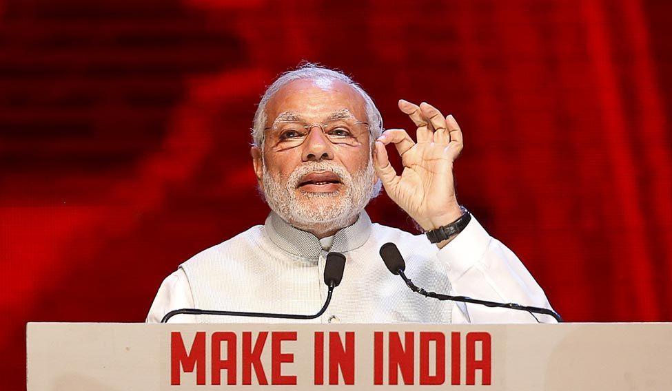 INDIA-INVESTMENT/