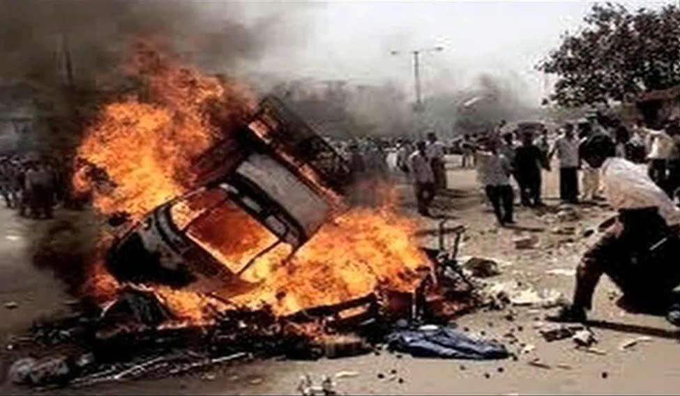 2002-gujarat-riots-ap