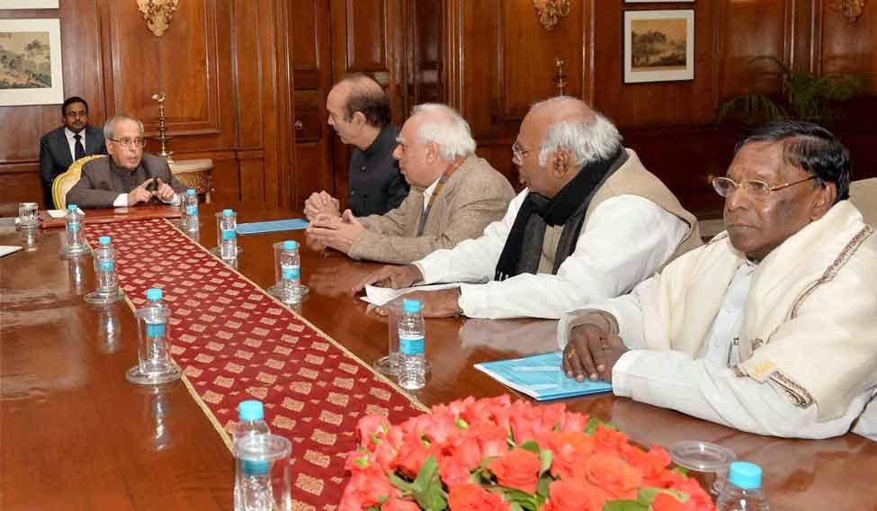 Congress-Arunachal-Pradesh