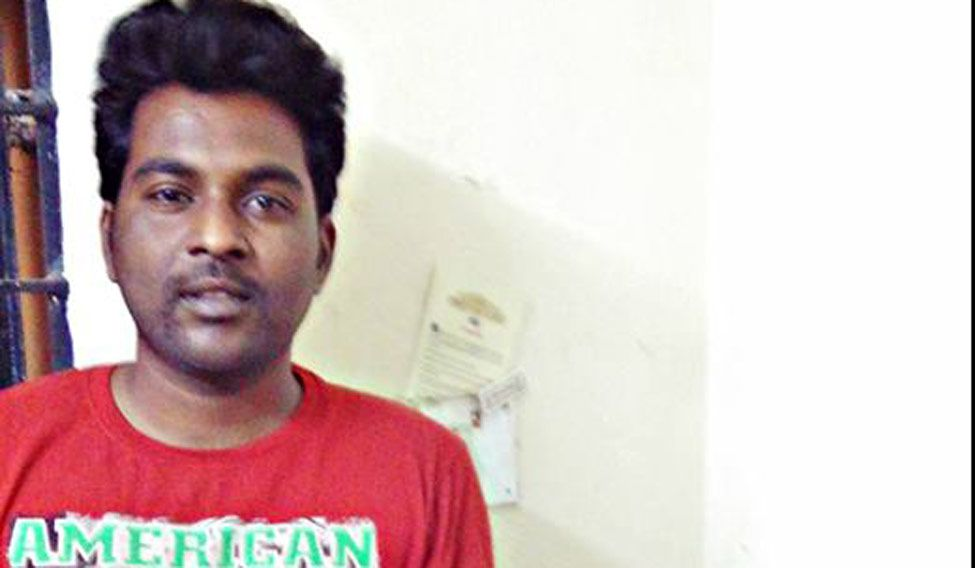 Rohith-Vemula-suicide-latest