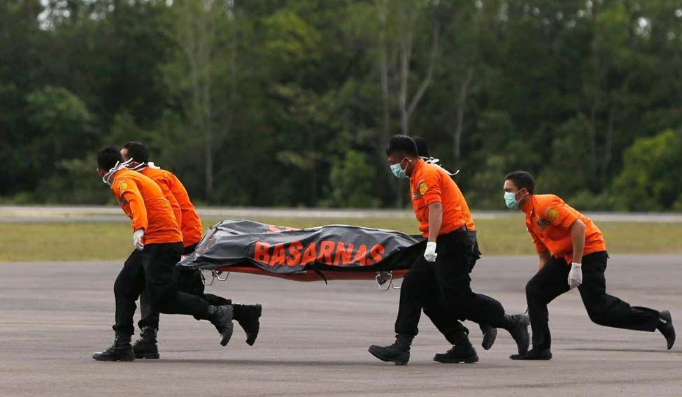 air-pass-dead