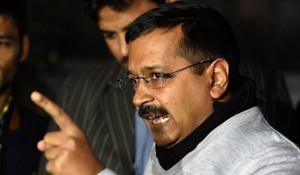 arvind-kejriwal-delhi-chief-minister-afp.jpg.image.975.568
