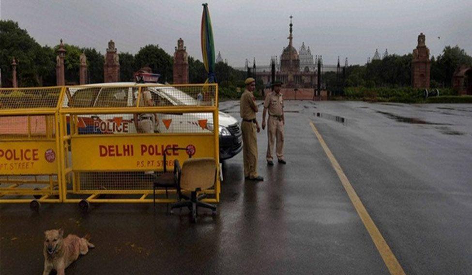 delhi-police-pti